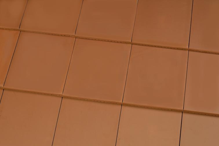 Santafe Flat Tile