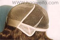 Haowei -100% human hair
