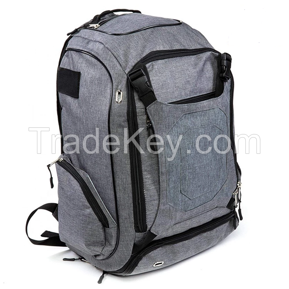 Best Proffasionel Shoulder Softball Bag Pack