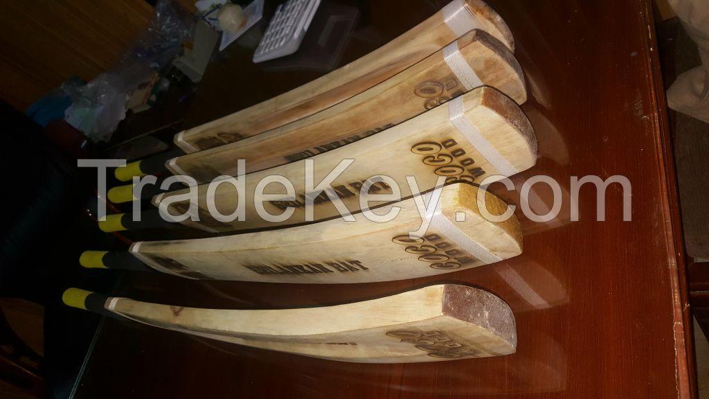 Product Hard Tennis Cricket Bat