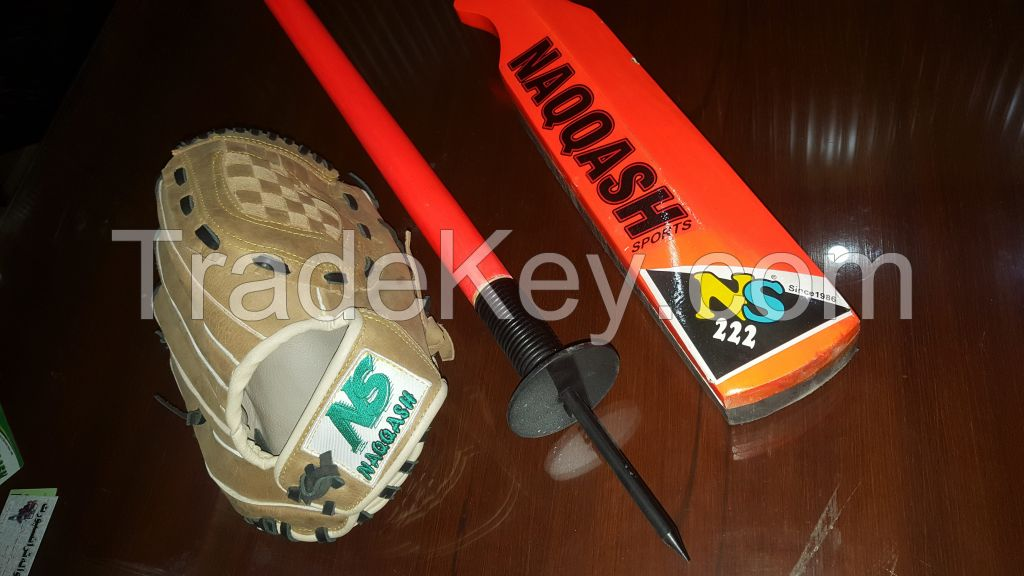 Best Kit Cricket Bat