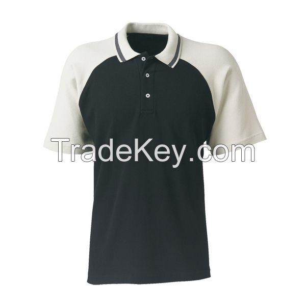 2021 Wholesale Polo Shirts