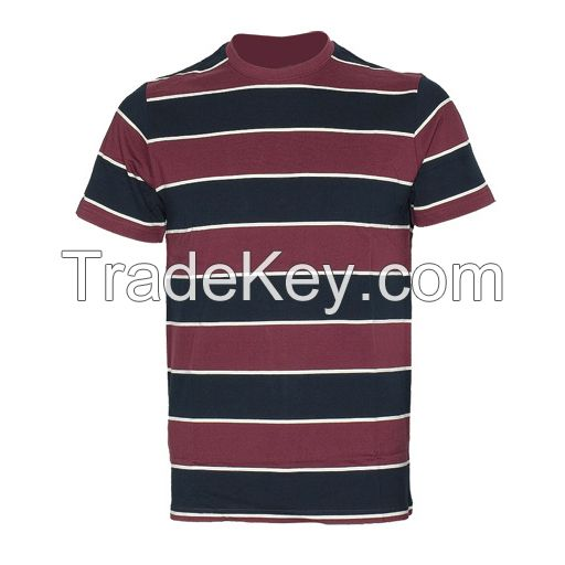 Best Cheap Price T Shirts