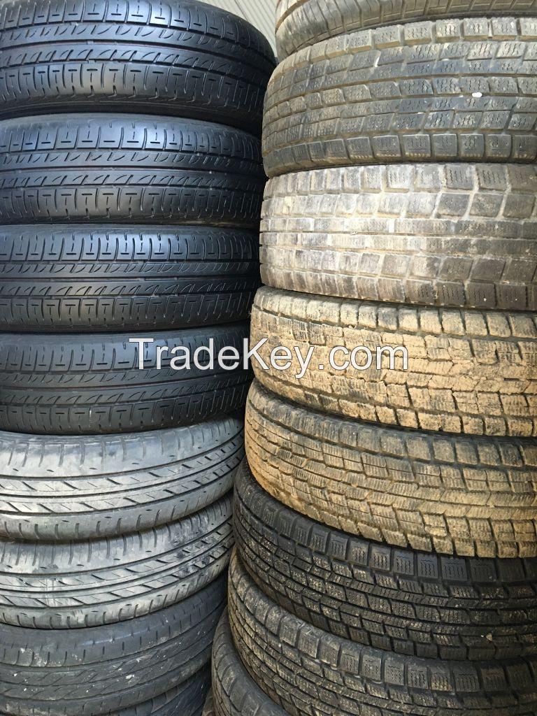 gt zoom truck and adventuro en lighting car light radial tires
