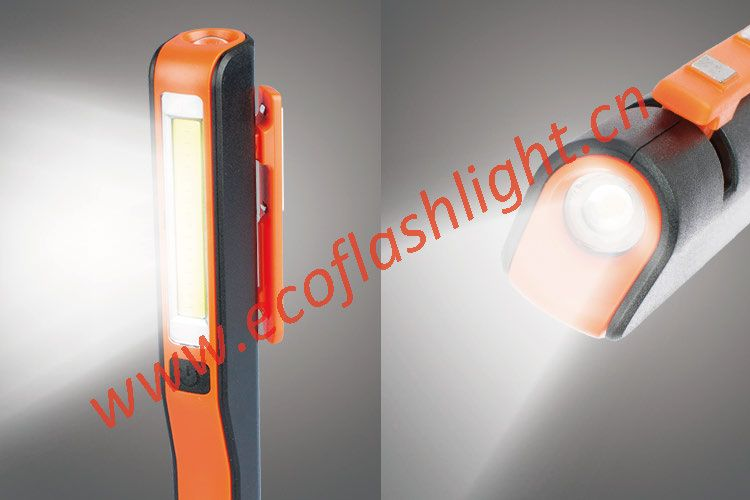 cob working light