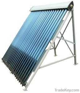 SK401 solar collector