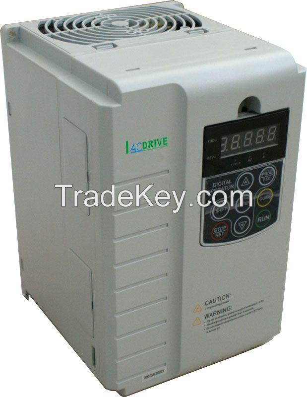 I5000 AC Drives 0.4KW-315KW