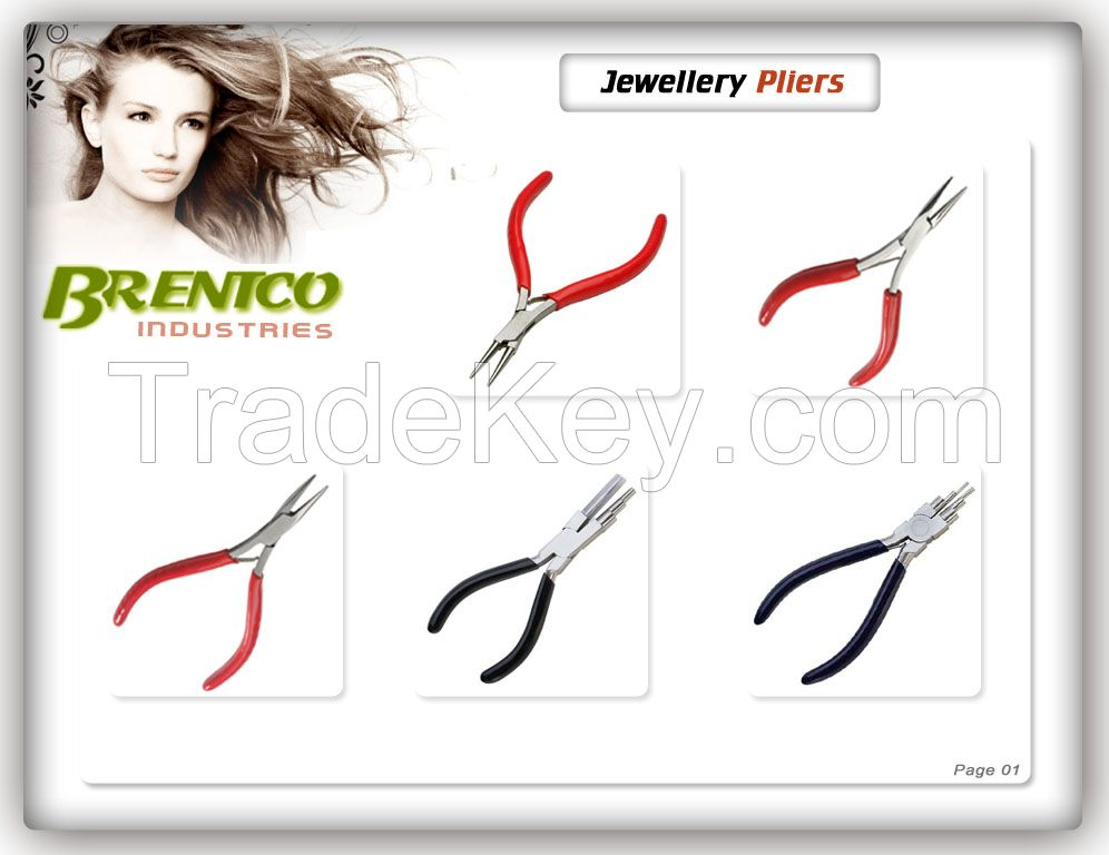 chain nose. round nose, flat nose, bent nose, side cutter, young pliers, bailing pliers, hammers, steel bocks, FISHING TACKLE - LONG REACH NOSE PLIERS, CRIMPERS, NIPPERS, FORCEPS, MULTI PURPOSE PLIERS, SCISSORS,ALL KIND OF TWEEZERS
