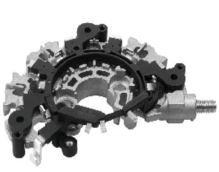 Alternator Rectifier BOS F00M314004 IBR40051