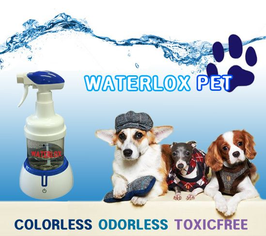 Waterlox Pet