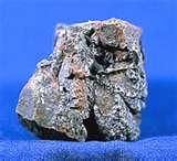 Ore Mines
