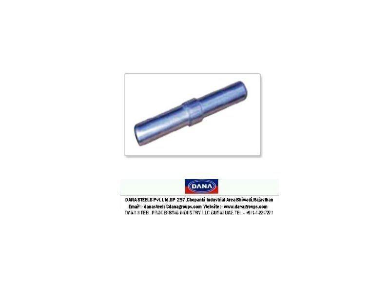 Spigot ( Joint Pin)