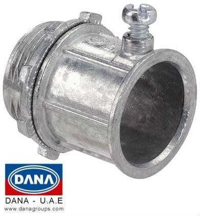 IRAN/QATAR/UAE/EMT connector
