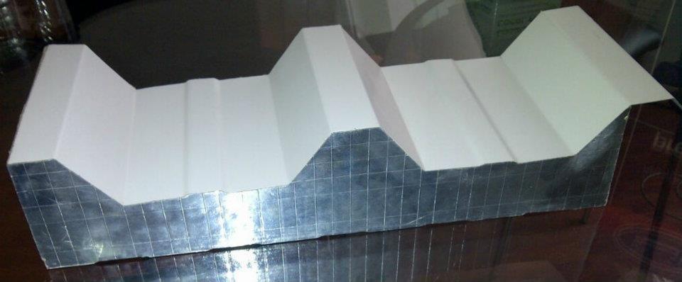 Polyuretane Foam ( B2/B3) , PU Sandwich Panels , PUF sandwich Panel , GI panels in UAE/ SAUDI ARABIA /QATAR/OMAN