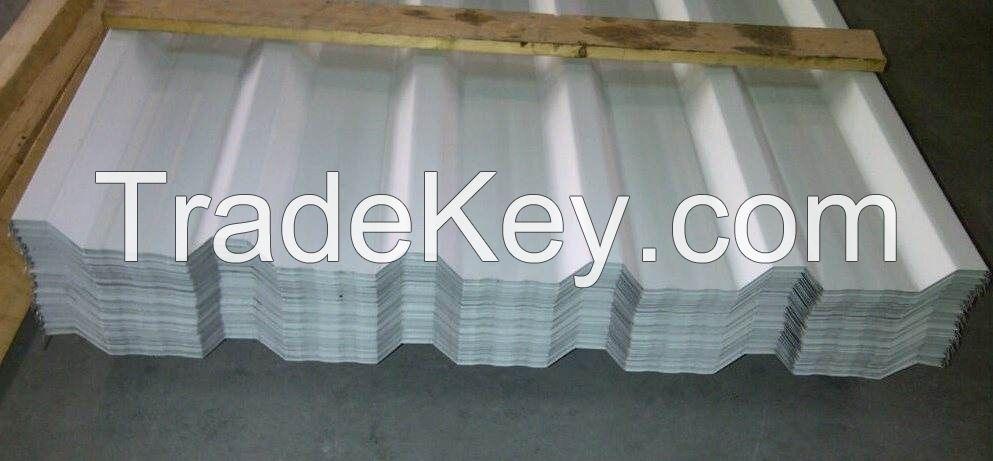 DUBAI Aluminum Panels , Composite panel , Insulated sandwich panel Fire rated metal panel  in uae , saudi