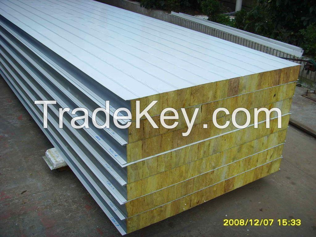 QATAR Aluminum Panels , Composite panel , Insulated sandwich panel Fire rated metal panel  in uae , saudi