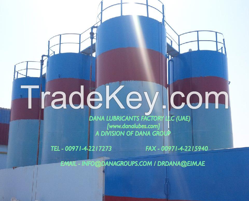 Diesel Engine Oil Motor Oil Automotive Lubricant Supplier in uae , dubai , africa , india , kenya , nigeria , ethiopia
