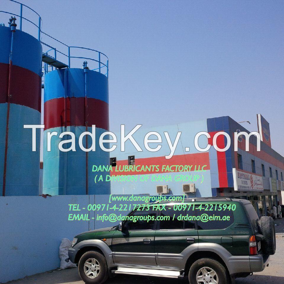 SAE 30 MOTOR OIL , Automotive Lubricant Supplier in uae , MOTOR OIL manufacturer  , dubai , africa , india , kenya , nigeria , ethiopia