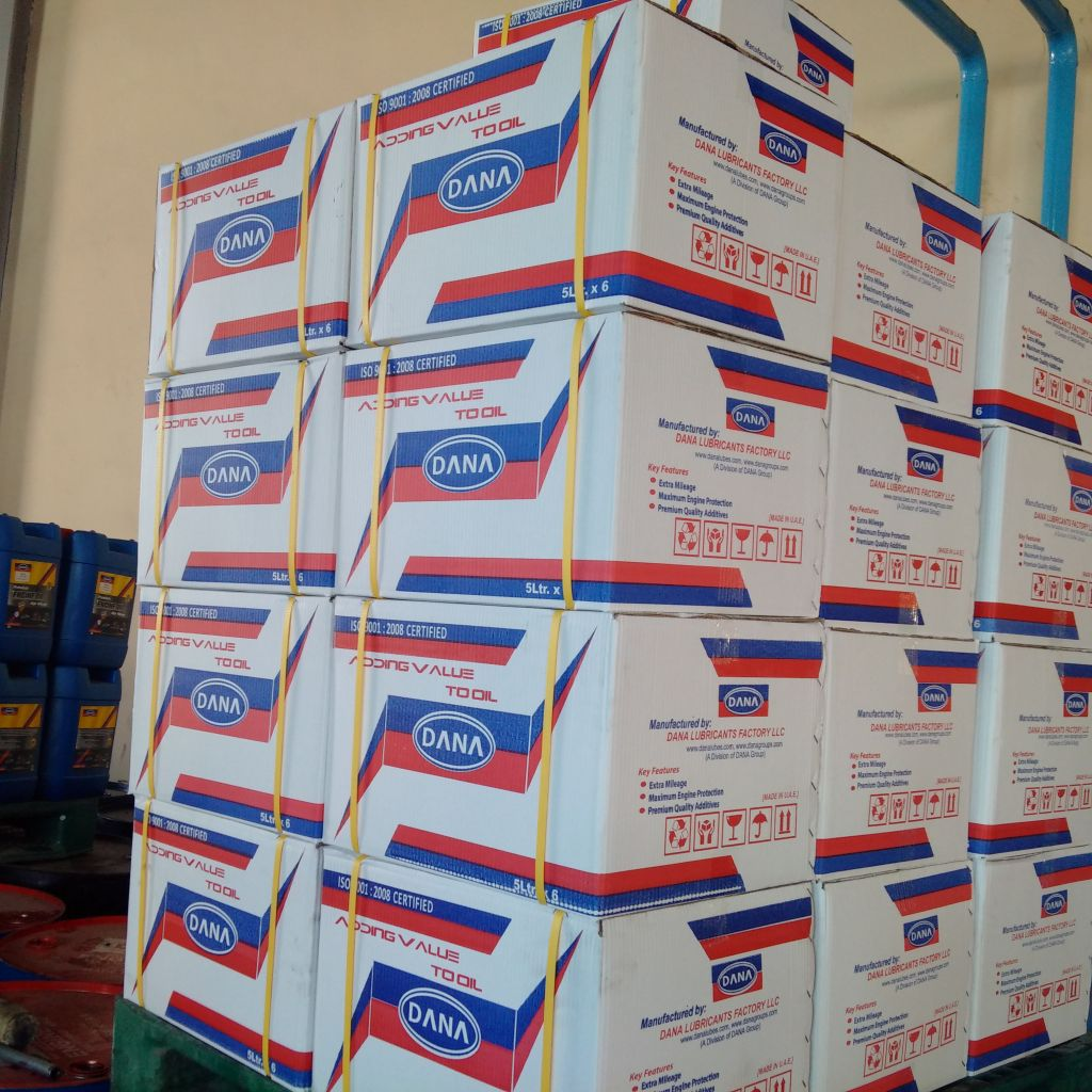 SAE 140 GL-5 Gear Oil, Made in UAE- for kenya , algeria , uganda , nigeria , ethiopia , sierra leone