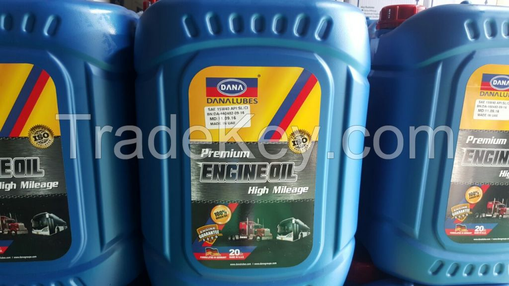 4T SAE 20W40 JASO MA API SL Motorcycle Engine Oil Supplier -Made in United Arab Emirates UAE for sale in Laos , Brunei , Philipinnes , Indonesia , Thailand , Cambodia , Burma