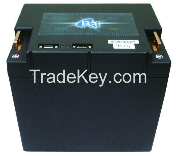 LiFePO4 12V Battery 10Ah ~ 2000Ah