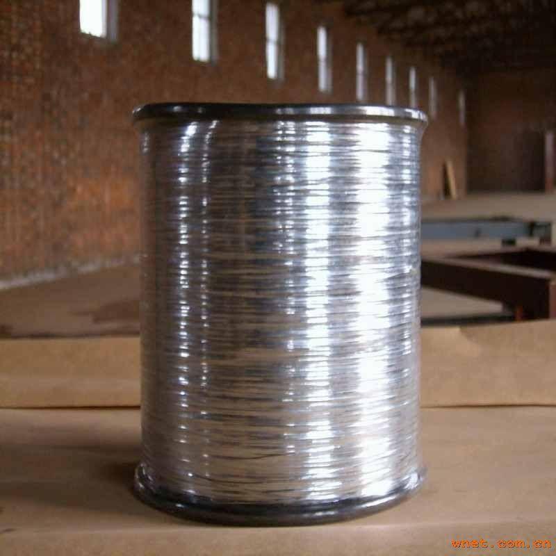 welded mesh panel galvanised