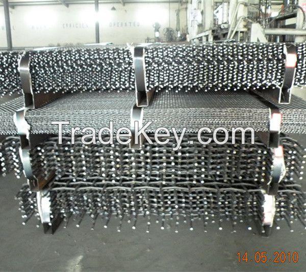15.88 mm mesh size Wire screen mesh