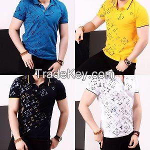 T-Shirts 1