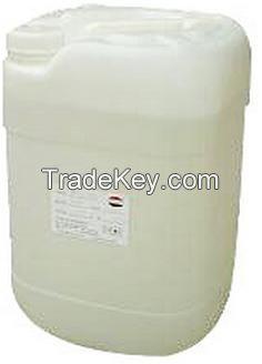 Polyhexamethylene Biguanide Phmb Disinfectant