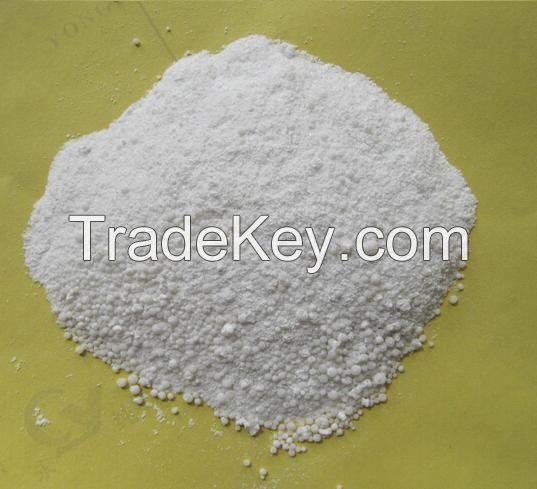 Chlorine Dioxide Powder Tablet Clo2 Disinfectant