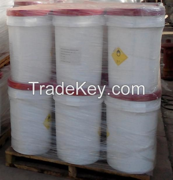 Sodium Dichloroisocyanurate (SDIC) 45% 56% 60% Nadcc Dccna
