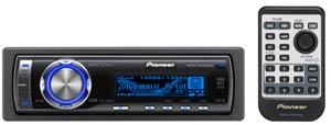 Pioneer CD Receiver P6950IB