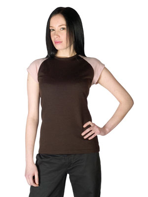 Merino Wool Activewear