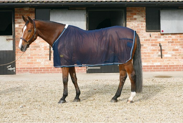 Breathable Horse Rug
