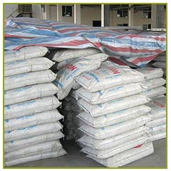 High Quality Ordinary Portland Cement