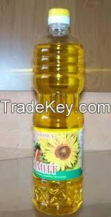 sunflower cooking oil, used cooking oil,waste vegetable oil, olive oil,palm oil,soybean oil,corn oil,peanut oil