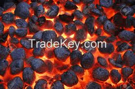 Hardwood charcoal, BBQ SUPPLIES, Bamboo charcoal, coconut charcoal, WOODS, LOGS , activated carbon