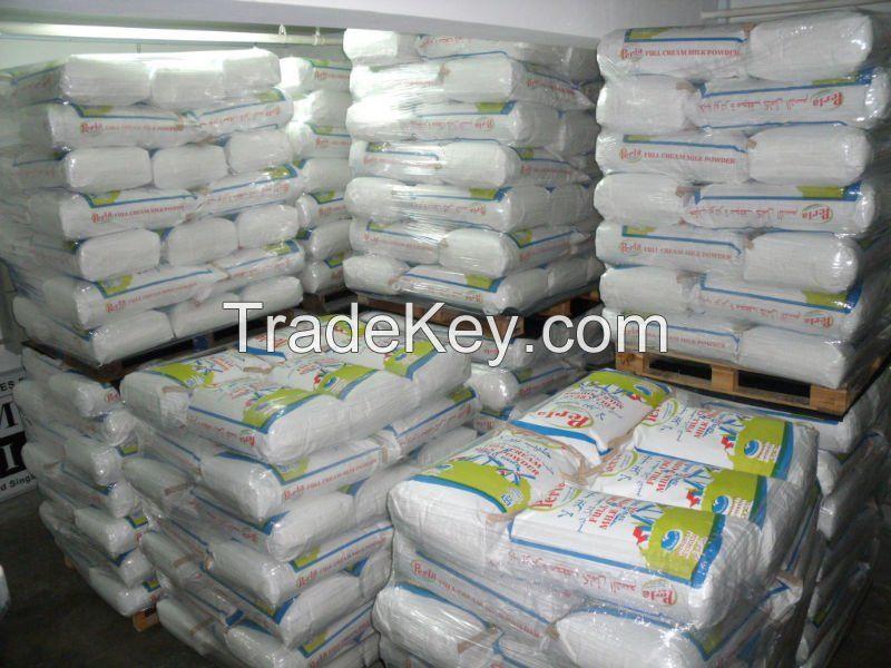 UHT milk , skim milk powder, red cap nido milk, baby milk formula1, full cream milk powder