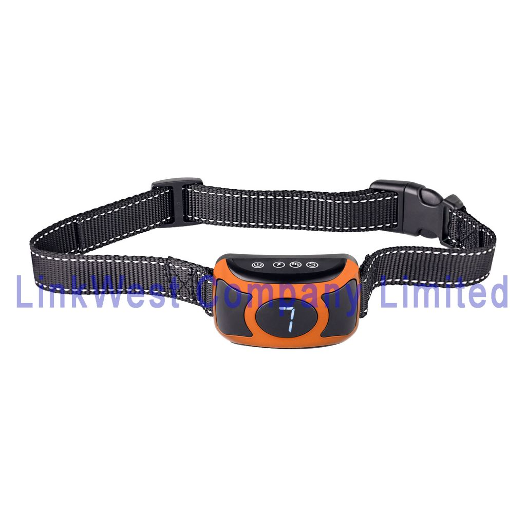 Electronic Dog training collar