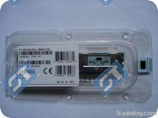 647903-B21  32GB (1x32GB) Quad Rank x4 PC3L-10600L (DDR3-1333) Load Re