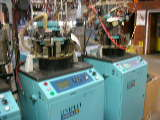 USED SOCKS MACHINES AND TECHNICAL SERVICE