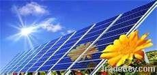 Solar Panel, Solar Kits