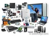 Computer Accessories and Products