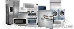 Home Appliances and Consumer Electronics