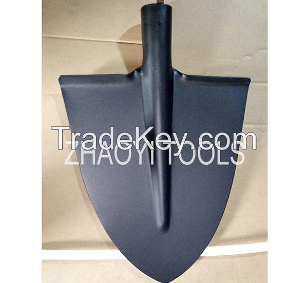 5001510 high quality Italy digging garden spade