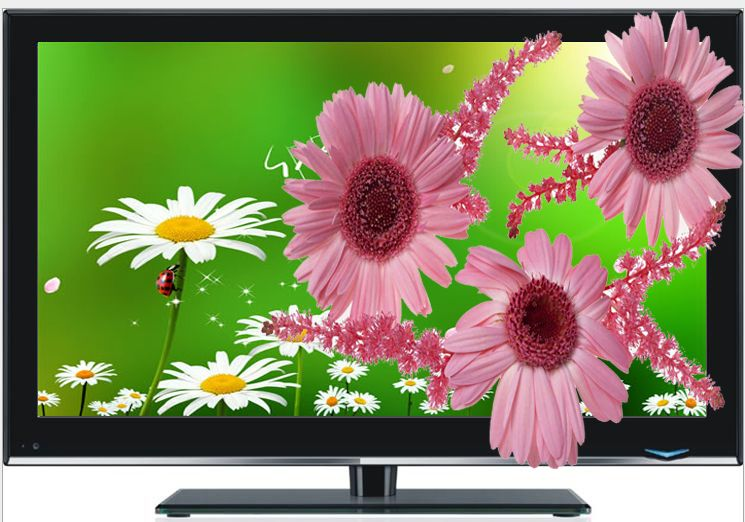 Professional Manufacturer of  47 inch Android Intelligent Network Television