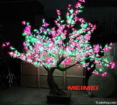 LED Bonsai Tree Light
