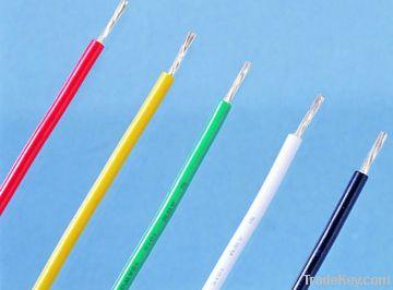 CE PVC insulated cable, H05V-U, H05V-R, H05V-K, H07V-U, H07V-R, H07V-K