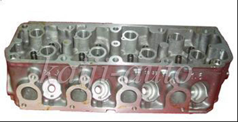 Cylinder Head for GM 8.2 L