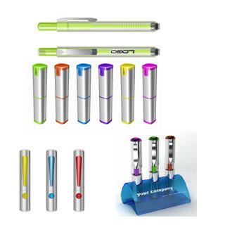 highlighter pen-1